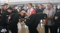 Apa Saja Agenda Timnas Indonesia U-19 di Thailand?