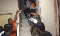 Besok, Rekonstruksi Tahap III Kasus Pembunuhan Hakim Jamaluddin Digelar