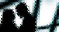 Polisi Razia Mahasiswa Sedang Mesum di Kamar Hotel