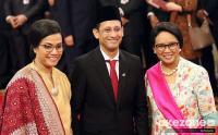 Menteri Nadiem: Keberagaman Kekuatan Bangsa Indonesia