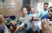 Korban Memiles yang Lapor Polisi Capai 518 Orang