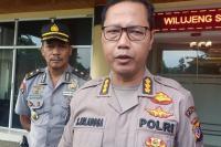 Polisi Periksa Perdana Menteri Sunda Empire