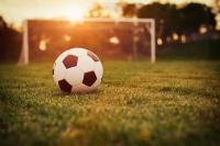 Klub Mesir Kontrak Pemain Berusia 75 Tahun