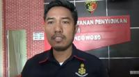 Korban Pencabulan Guru <i>Ngaji</i> di Bondowoso Jalani Terapi