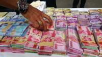 Investasi Bodong di Bondowoso Terbongkar, Kerugian Korban Mencapai Rp2,8 Miliar