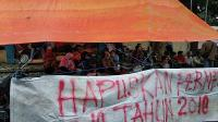 Polemik soal Penyandang Disabilitas Wyata Guna, KSP Turun Tangan