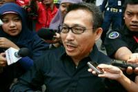 Komisi III Harap Panja Bisa Bongkar Aktor Intelektual Kasus Jiwasraya