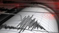 Gempa M2,5 Guncang Ambon, Pusatnya di Darat