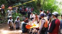 Dikenakan Pasal Berlapis, Pemutilasi Pelajar di Bengkulu Terancam 20 Tahun Bui