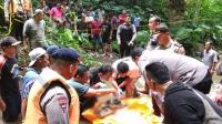 Kronologi Siswi Bengkulu Dimutilasi lalu Tubuhnya Dibuang ke Sungai Air Merah