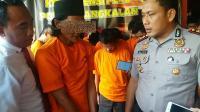 Berdalih Tak Dilarang Agama, Ustadz di Bangkalan Konsumsi Sabu Selama 10 Tahun