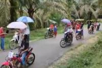 """Viral """"Balapan Hemat"""" di Indonesia Sampai Jadi Perhatian MotoGP"""