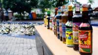 Korban Tewas Pesta Miras Oplosan di Tasikmalaya Bertambah Jadi 8 Orang