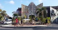 Negatif Virus Korona, 2 Turis China Dipulangkan dari RS Sanglah Bali