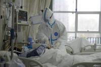 Virus Korona Dikhawatirkan Buat Pariwisata Badung Bali Terguncang