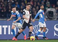 Usai Napoli vs Juventus, Gattuso Berharap Tren Positif Terus Belanjut