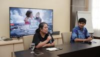 21 Tahun Pasca-Konflik Ambon, Mahasiswa UGM Garap Film 'Beta Mau Jumpa'