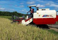Pro Paktani: Program Kementan Kembangkan Korporasi Petani