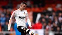 Bartomeu Konfirmasi Barcelona Incar Rodrigo Moreno
