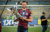 Ubah Kesepakatan Secara Sepihak, Flamengo Kesal dengan Sikap Arsenal