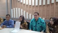 Dinkes Cirebon Akan Ambil Sampel dari Tubuh Pasien Suspect Virus Korona