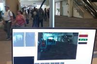 Imbas Virus Korona, 81 Penerbangan Menuju dan dari China Batal