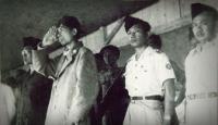 70 Tahun Berpulangnya Jenderal Besar Soedirman
