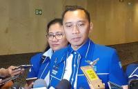 Fraksi Demokrat Usul Pembentukan Pansus Hak Angket Kasus Jiwasraya