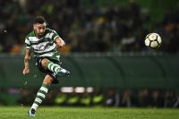 Man United Butuh Lebih dari Sekadar Bruno Fernandes