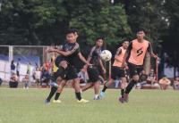 Arema FC Siap Turun di Piala Gubernur Jawa Timur