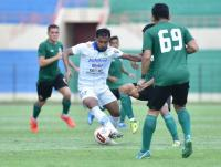 Sejumlah PR Persib Bandung Jelang Turun di Liga 1 2020