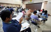 Update Data Pendaftaran SNMPTN 2020, 103.108 Siswa Selesaikan Tahap Finalisasi