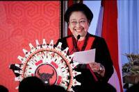 Peta Politik 2024 Berubah, Megawati Tak Ingin PDIP Jadi Partai Kelompok Keluarga