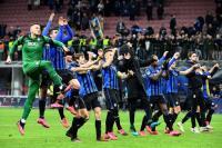 Atalanta vs Valencia, Seorang Bocah Rela Izin Sekolah demi Laga Bersejarah