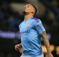 5 Pemain yang Bisa Tinggalkan Manchester City di Musim Panas 2020