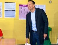 PM Irlandia Leo Varadkar Mundur Usai Kalah Telak Dalam Pemilihan