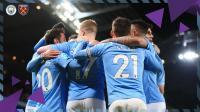 Dilarang Tampil di Liga Champions, Manchester City Takkan Jual Pemain Bintang