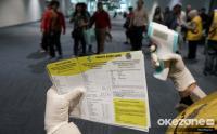 Cegah Virus Korona, Larangan WN China Masuk Kalbar Masih Diberlakukan