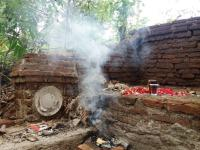 Situs Keramat Kesultanan Cirebon Rusak, Diduga Akibat Pembangunan Perumahan