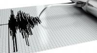 Gempa 5.7 Magnitudo Guncang Tenggara Turki, 8 Tewas