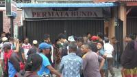 Perampokan Toko Emas di Aceh, Pemilik Ditemukan Bersimbah Darah