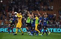 Solusi agar Liga Italia Tetap Berjalan di Tengah Virus Korona
