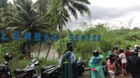 Lima Fakta Terbaru Musibah Susur Sungai SMPN 1 Turi Yogyakarta