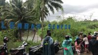 2 Tersangka Baru Tragedi Susur Sungai SMPN 1 Turi Langsung Ditahan