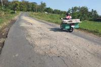 Kisah Kampung di Boyolali Bernama Koplak