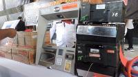 Polisi Ultimatum DPO Pencurian Mesin ATM Ditembak di Tempat