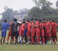 Arema FC Akan Beli dan Lepas Pemain Sebelum 10 Maret 2020