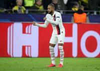 Mantan Pelatih Neymar Sebut Liga Prancis Lemah