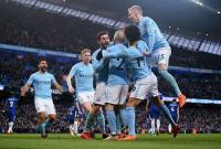 Manchester City Resmi Ajukan Banding Terkait Larangan Bermain di Liga Champions