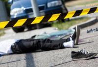 Rem Motor Blong, Ibu dan Anak Tewas Kecelakaan di Bandung